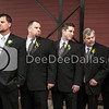 WilsonBryan_Wed_0923
