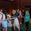 WilsonBryan_Wed_1202