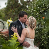 WilsonBryan_Wed_1070