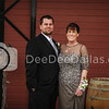 WilsonBryan_Wed_0260