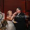 WilsonBryan_Wed_0839