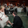 WilsonBryan_Wed_1191