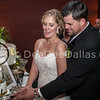 WilsonBryan_Wed_1205