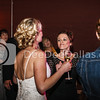 WilsonBryan_Wed_0781