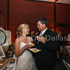 WilsonBryan_Wed_0838