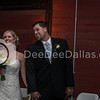 WilsonBryan_Wed_1094