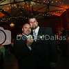 WilsonBryan_Wed_0813