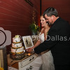 WilsonBryan_Wed_0827