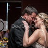 WilsonBryan_Wed_1097