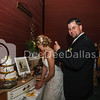 WilsonBryan_Wed_0836