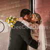 WilsonBryan_Wed_1034