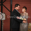 WilsonBryan_Wed_0263