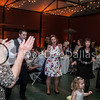 WilsonBryan_Wed_1189