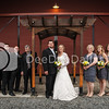 WilsonBryan_Wed_0502