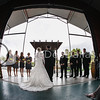 WilsonBryan_Wed_0389