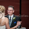 WilsonBryan_Wed_1131