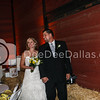 WilsonBryan_Wed_0657