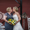 WilsonBryan_Wed_0150