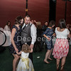 WilsonBryan_Wed_1182