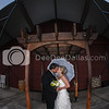 WilsonBryan_Wed_0639