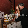 WilsonBryan_Wed_0828