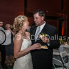 WilsonBryan_Wed_1219