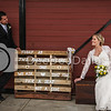 WilsonBryan_Wed_0528