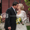 WilsonBryan_Wed_1064