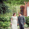 Jacob Henry Mansion Joliet Wedding Photographer-J-52
