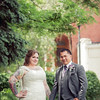Jacob Henry Mansion Joliet Wedding Photographer-J-54