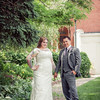 Jacob Henry Mansion Joliet Wedding Photographer-J-53