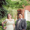 Jacob Henry Mansion Joliet Wedding Photographer-J-55