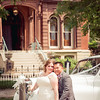 Jacob Henry Mansion Joliet Wedding Photographer-J-61