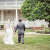 Jacob Henry Mansion Joliet Wedding Photographer-J-56