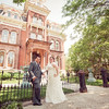 Jacob Henry Mansion Joliet Wedding Photographer-J-59