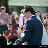 Zubin+Sue_Actual_Day_Wedding_Morning_Session - 183