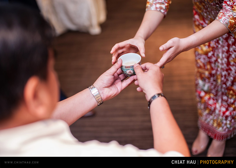 Zubin+Sue_Actual_Day_Wedding_Morning_Session - 316