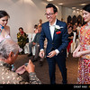 Zubin+Sue_Actual_Day_Wedding_Morning_Session - 280