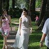 Zubin+Sue_Actual_Day_Wedding_Morning_Session - 216