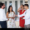 Zubin+Sue_Actual_Day_Wedding_Morning_Session - 079