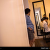 Zubin+Sue_Actual_Day_Wedding_Morning_Session - 020