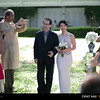 Zubin+Sue_Actual_Day_Wedding_Morning_Session - 119