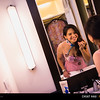 Zubin+Sue_Actual_Day_Wedding_Morning_Session - 025