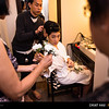 Zubin+Sue_Actual_Day_Wedding_Morning_Session - 034