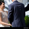 Zubin+Sue_Actual_Day_Wedding_Morning_Session - 144
