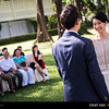 Zubin+Sue_Actual_Day_Wedding_Morning_Session - 126
