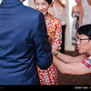 Zubin+Sue_Actual_Day_Wedding_Morning_Session - 318