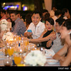 Zubin+Sue_Actual_Day_Wedding_Evening_Reception - 077