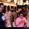 Zubin+Sue_Actual_Day_Wedding_Evening_Reception - 093