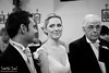 church_weddings_walking down the aisle_©jjweddingphotography_com